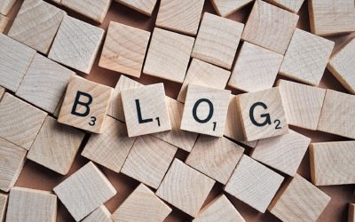 Day 13 – Types of Blog Posts
